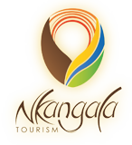 Nkangala Tourism Logo