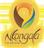 Nkangala Tourism Logo