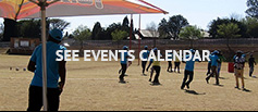 Events Calendar thumbnail