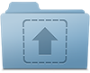 Upload Documents Icon