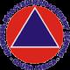 ndmc_logo