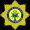 SOUTH_AFRICAN_POLICE_SERVICE-logo-EB915BD272-seeklogo.com