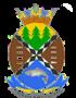 logos_12-2