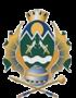 logos_Dr.JS-Moroka